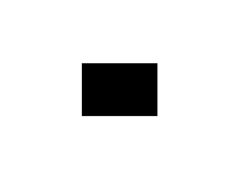 KineticNRJ